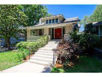 Home for sale: 1600 Pine St., New Orleans, LA 70118