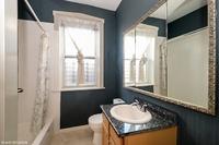 Home for sale: 1448 West Blackhawk St., Chicago, IL 60642