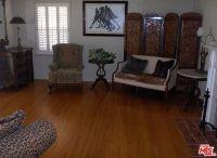 Home for sale: 5011 Presidio Dr., View Park, CA 90043