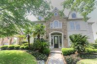 Home for sale: 20307 Fairway Trails Ln., Spring, TX 77379