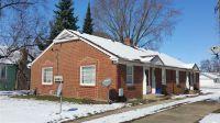 Home for sale: 1912 16th, Rockford, IL 61104