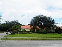 Home for sale: 2403 Huntington Blvd., Safety Harbor, FL 34695