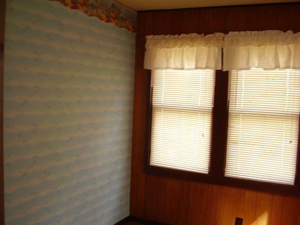 27522 Golden Point, Barnett, MO 65011 Photo 22