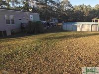 Home for sale: 108 Oak Grove Ct., Lyons, GA 30436