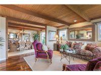 Home for sale: Santa Ana Avenue, Costa Mesa, CA 92627