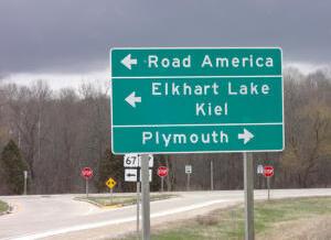 19.13 Acre County Rd. E. & O, Plymouth, WI 53073 Photo 6