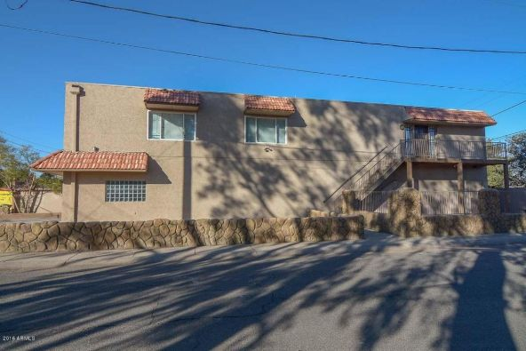 5402 W. Myrtle Avenue, Glendale, AZ 85301 Photo 3