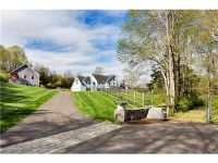 Home for sale: 16 Beaver Dam Rd., Newtown, CT 06470