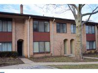 Home for sale: 1103 Stonybrook Dr., Eagleville, PA 19403