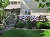Home for sale: 505 West 14th St., Ellis, KS 67637