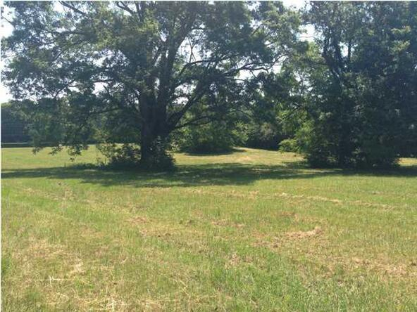 6274 Monticello Dr., Montgomery, AL 36117 Photo 2