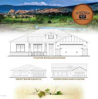Home for sale: 816 Chureo St., Prescott, AZ 86301