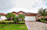 Home for sale: 6439 Lennox Ave., Vero Beach, FL 32966