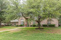 Home for sale: 106 Laurel Oaks Ln., Crawford, TX 76638