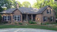 Home for sale: 114 Bear Creek Ct., Blythewood, SC 29016