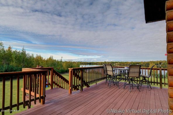 1559 S. Wolf Rd., Big Lake, AK 99652 Photo 15