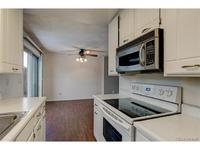 Home for sale: 520 Gladiola St., Golden, CO 80401