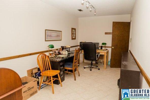 550 Blue River Dr., Lincoln, AL 35096 Photo 48