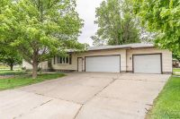 Home for sale: 600 S. Main Ave., Brandon, SD 57005