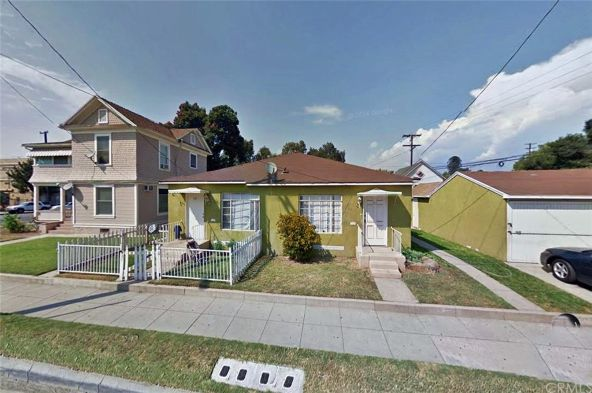 706 N. Park Avenue, Pomona, CA 91768 Photo 31