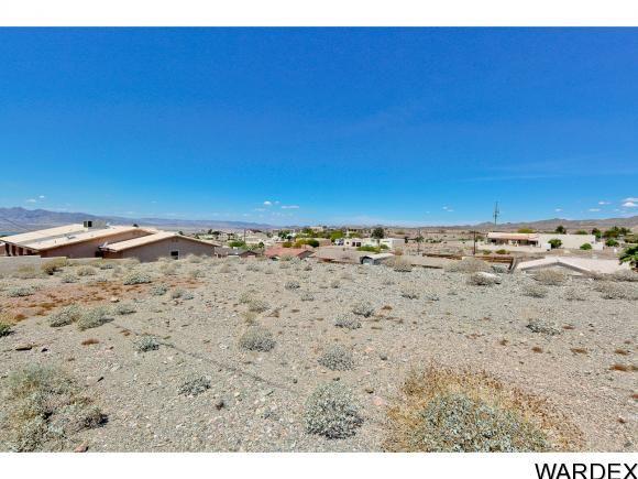 3616 Desert Garden Dr., Lake Havasu City, AZ 86404 Photo 50