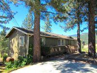 Home for sale: 541 Delleker Dr., Portola, CA 96122