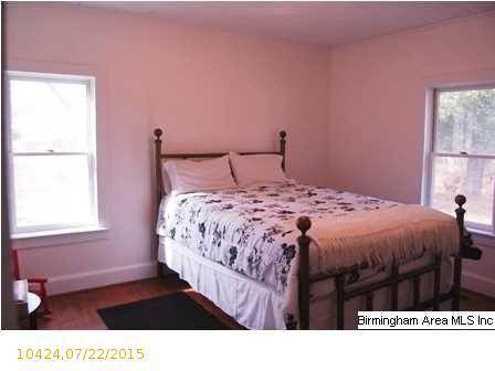 23895 Hwy. 48, Woodland, AL 36280 Photo 8