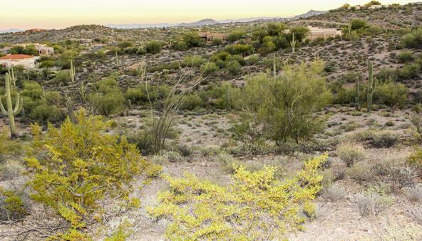 5810 N. Abington, Tucson, AZ 85743 Photo 13