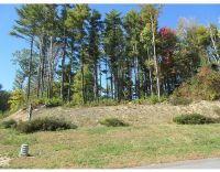 Home for sale: Lot33 Jennings Rd. (Dr.), Charlton, MA 01507