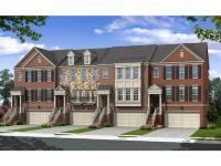 Home for sale: 6533 Bennington Bluff Ct., Mableton, GA 30126