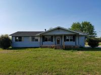 Home for sale: 204 Tradewinds, Orangeburg, SC 29115