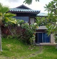 Home for sale: 78-6957 Kiaaina St., Kailua-Kona, HI 96740
