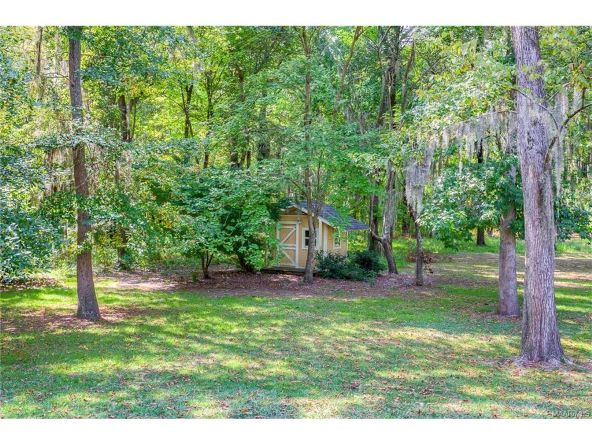 2630 Pike Springs Ln., Pike Road, AL 36064 Photo 42