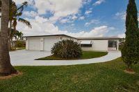 Home for sale: 8384 Gallberry Cir., Port Saint Lucie, FL 34952