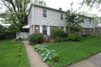 Home for sale: 806 Bristol Avenue, Westchester, IL 60154