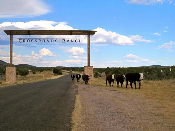 16651 N. Top View Ln., Prescott, AZ 86305 Photo 5