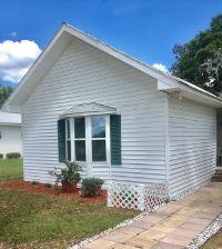 Home for sale: 710 N. Calhoun St., Perry, FL 32347