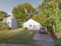 Home for sale: Lloyd, Fort Walton Beach, FL 32547