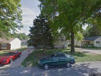 Home for sale: Cherokee, Leavenworth, KS 66048