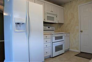 3755 East Bowman St., Springfield, MO 65809 Photo 15