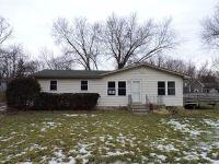 Home for sale: 2008 West Davis Avenue, McHenry, IL 60050