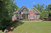 Home for sale: 8222 Hewlett Rd., Sandy Springs, GA 30350
