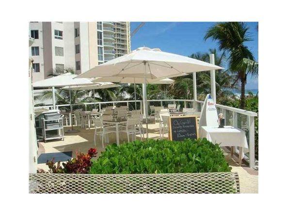 Sunny Isles Beach, FL 33160 Photo 29