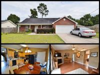 Home for sale: 15 Evans Avenue, Crawfordville, FL 32327