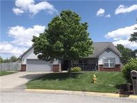 Home for sale: 915 Eaglebrook Dr., Shelbyville, IN 46176