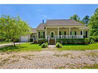 Home for sale: 73110 Slice St., Abita Springs, LA 70420