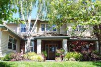 Home for sale: 9466 San Paulo Cir., Elk Grove, CA 95624