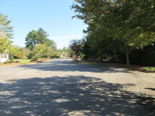 205 Hedgerose Ln., Dothan, AL 36305 Photo 24