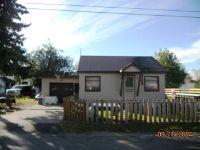 Home for sale: 241 Ellingson St., Fairbanks, AK 99701