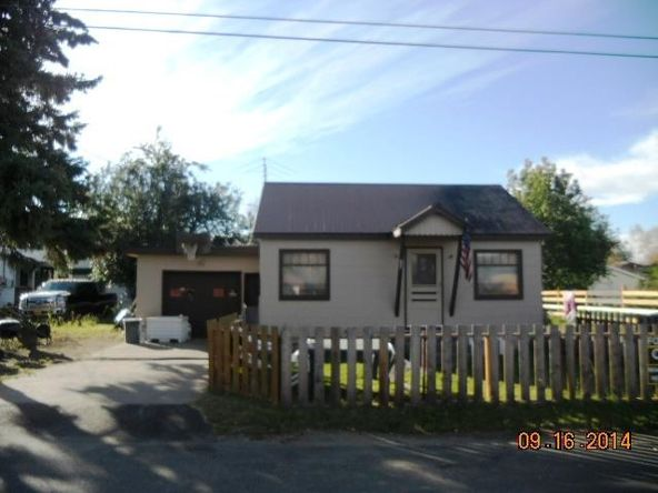 241 Ellingson St., Fairbanks, AK 99701 Photo 1
